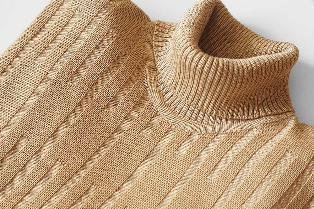 Этот свитер ясвязала намашине 8-го класса вовремя обучения