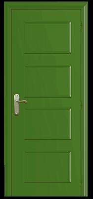 Как выкупить комнату у соседей по коммунальной квартире