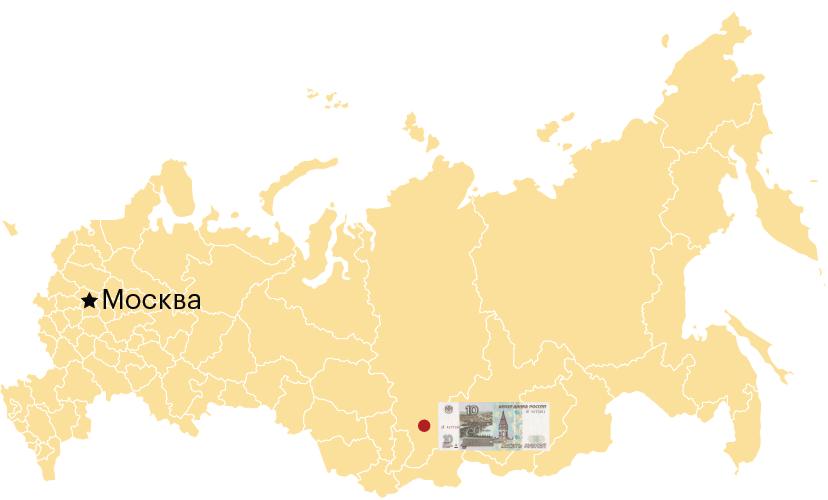 Красноярск: особенности города, цены на жилье, зарплаты