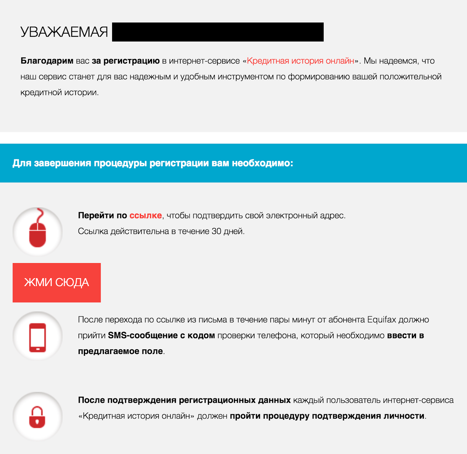 проверить авто на залог по гос номеру бесплатно россия бесплатно
