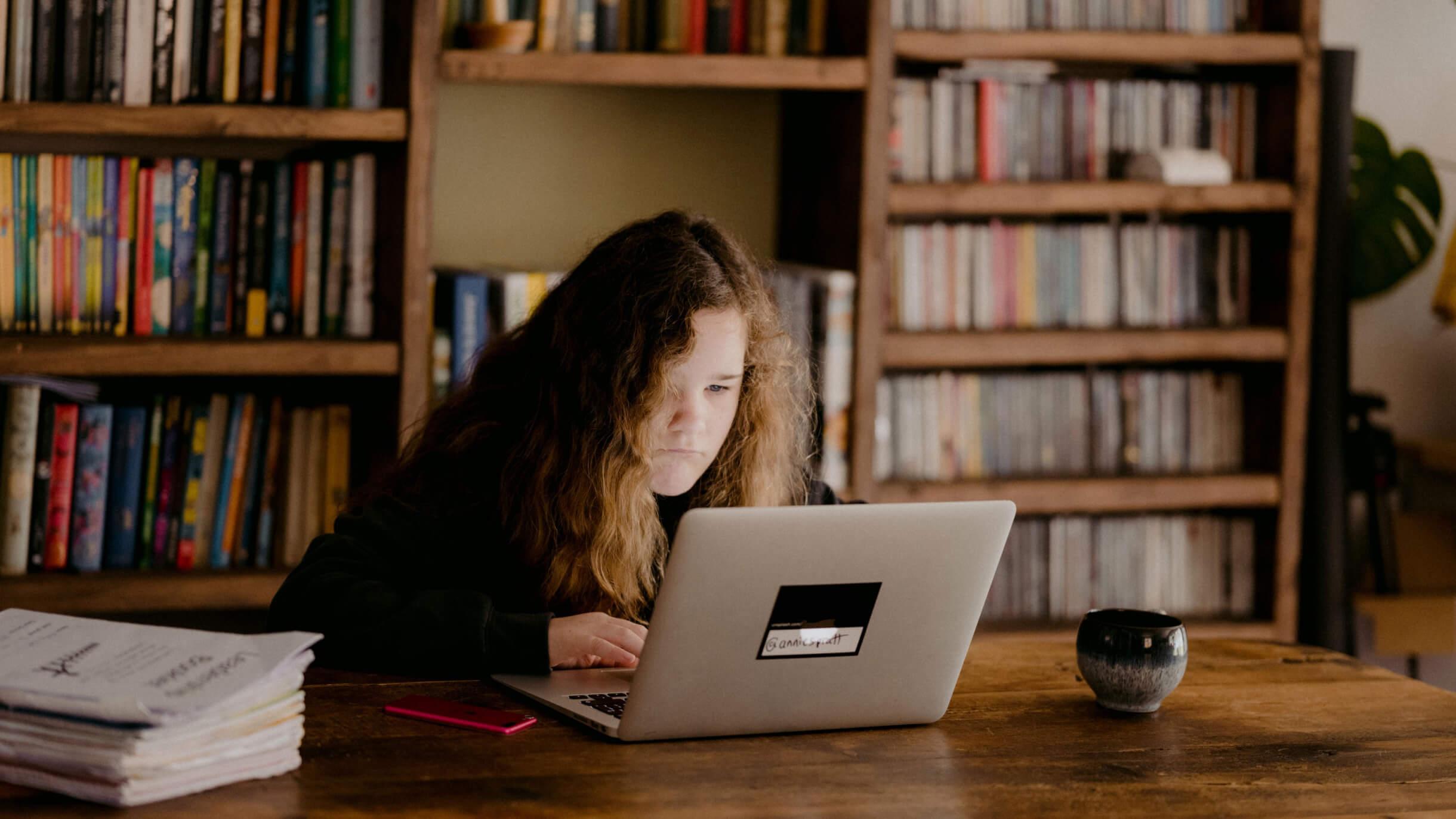 Без курсов и учебников: 5 советов, которые помогут сэкономить на изучении иностранного языка