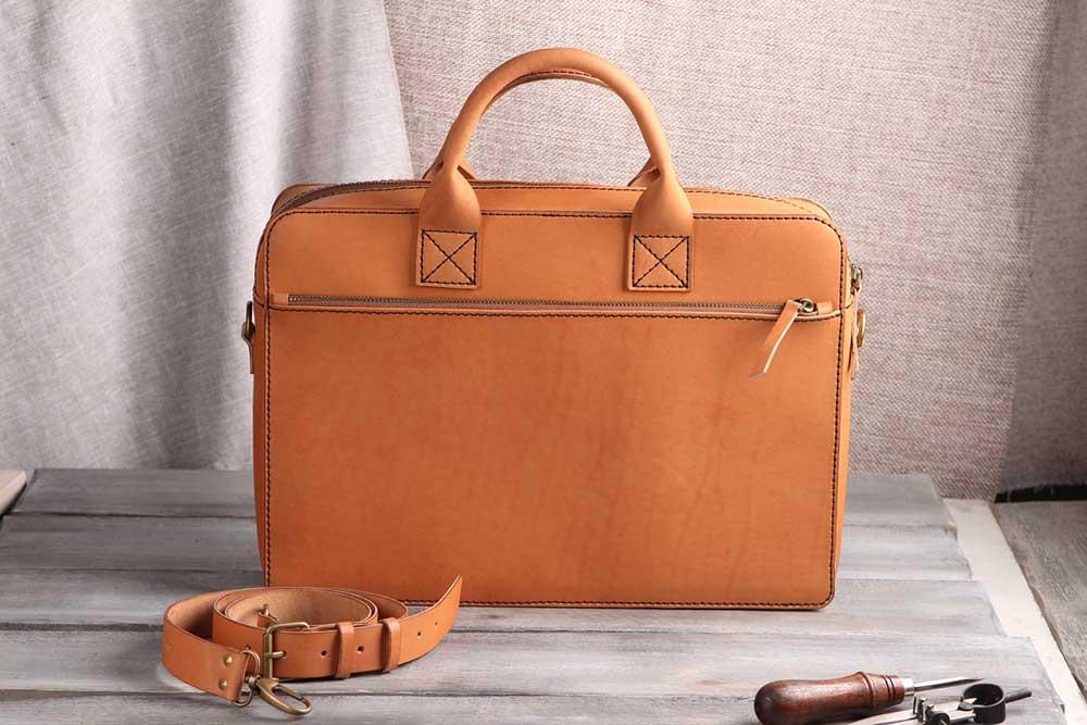 Мужская сумка FONVIZIN