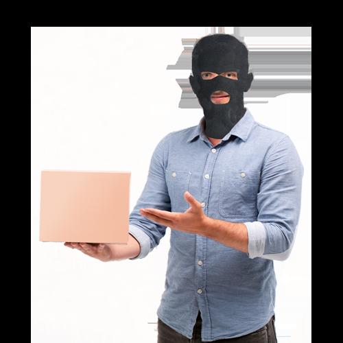 5 схем обмана нечестных продавцов с «Алиэкспресса»