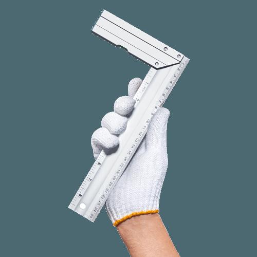 Как выбрать напольное покрытие и не переплатить