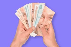 кредит в счет материнского капитала