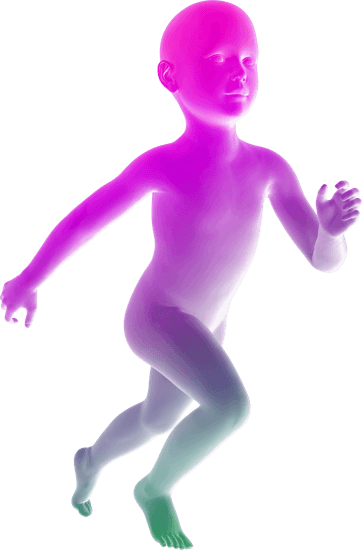 Сколько стоит грудное вскармливание