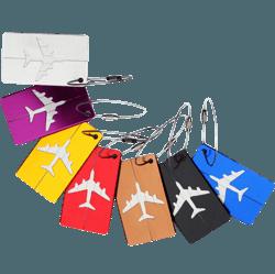 Что стоит заказать с «Алиэкспресса», если собираетесь в путешествие