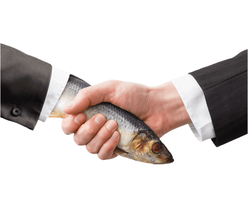 Как заработать на знакомых и друзьях