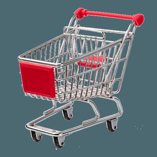 Как вести себя в магазине, чтобыне потерять деньги