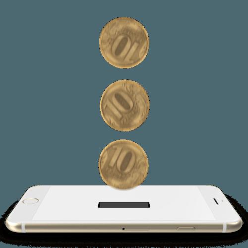 12 приложений, которые наведут порядок в финансах
