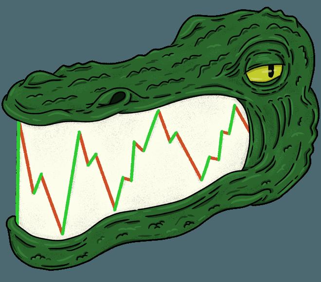 Пять способов потерять деньги на облигациях
