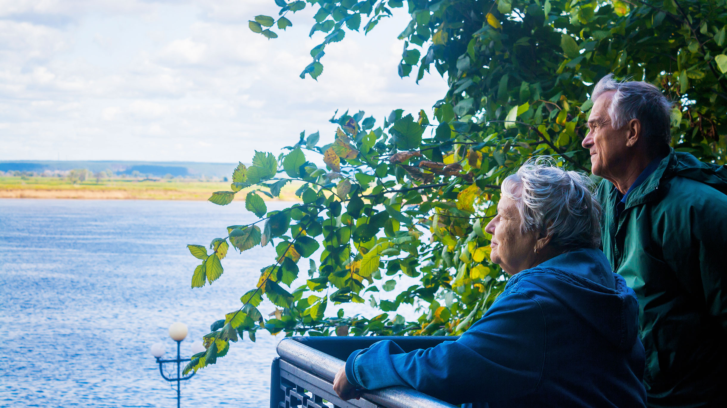 Гарантированный пенсионный план: что это такое и как будет работать