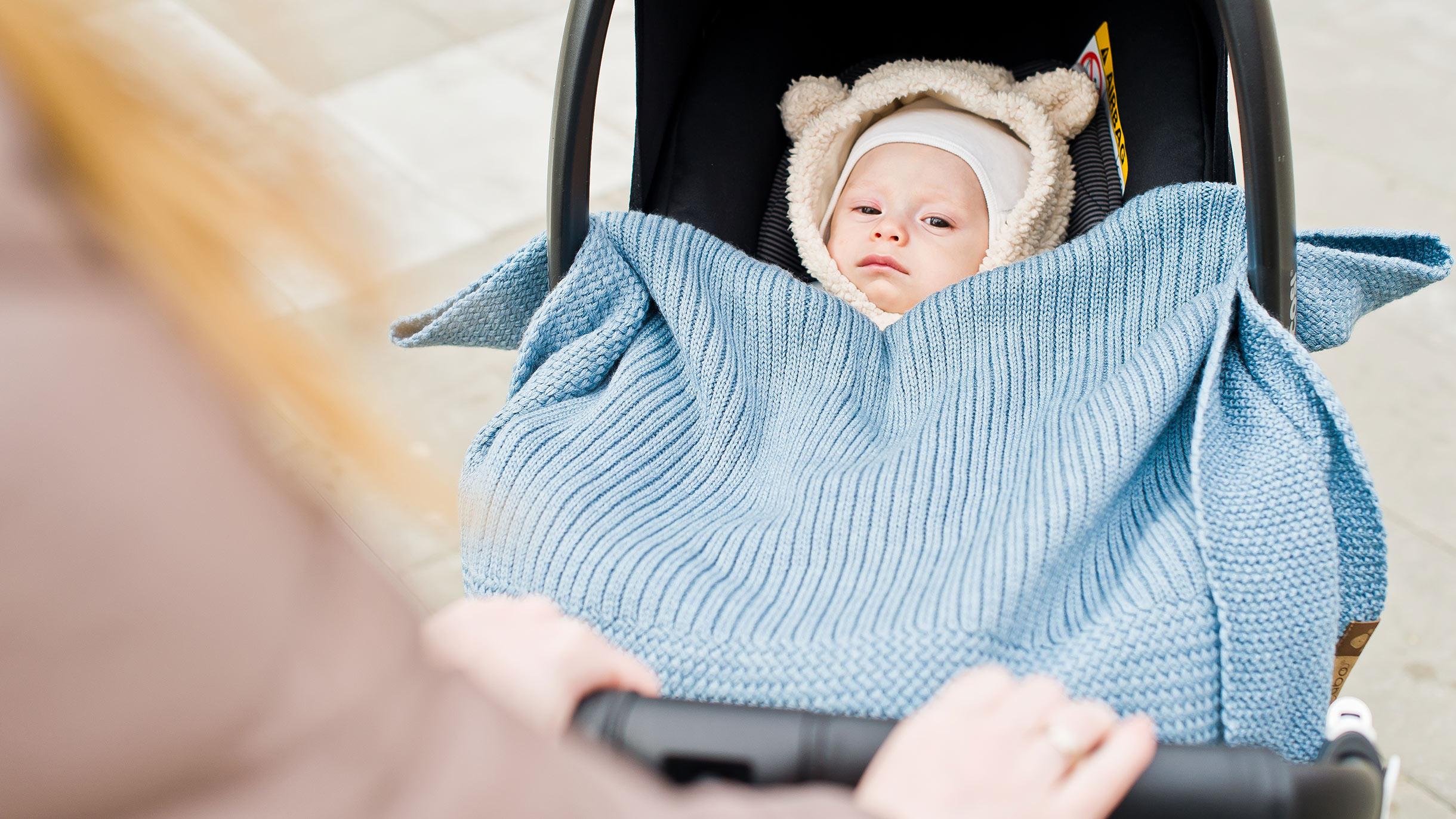 Сертификат на маткапитал и СНИЛС ребенка можно получить без заявления