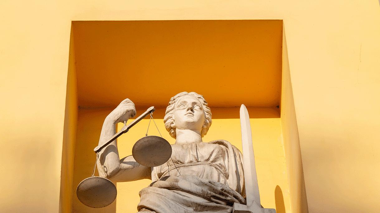Дайджест законов: сентябрь 2019года