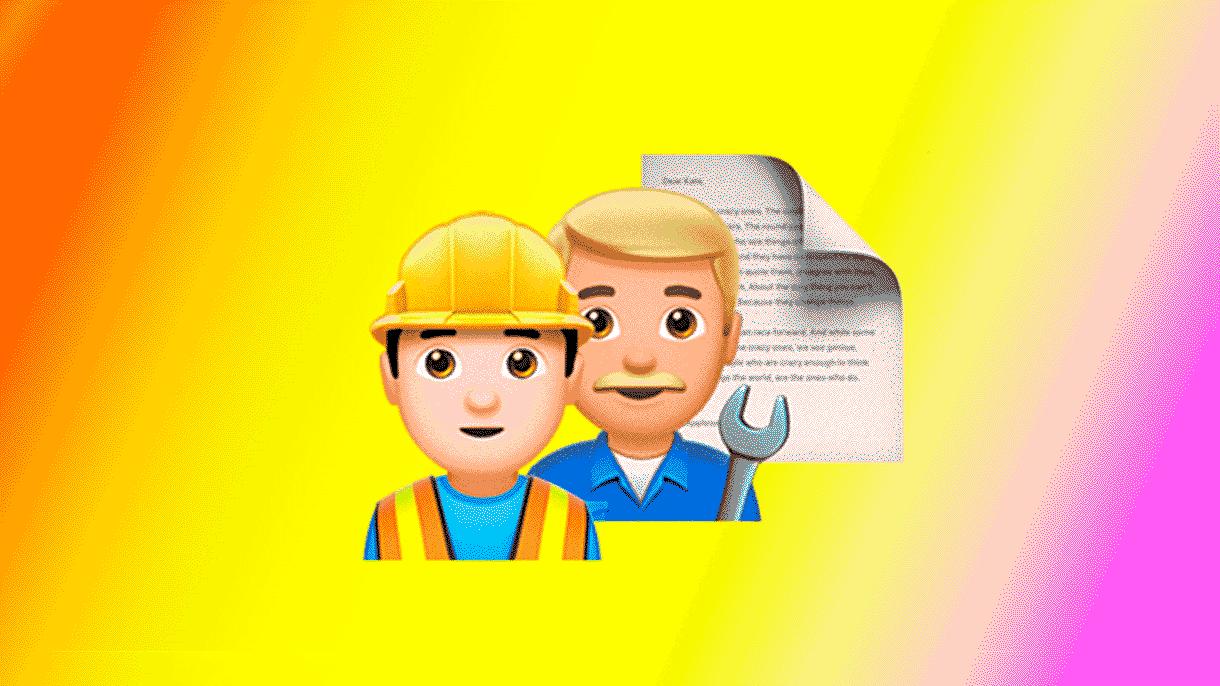 Как превратить договор подряда в трудовой: мастер-класс от инженера