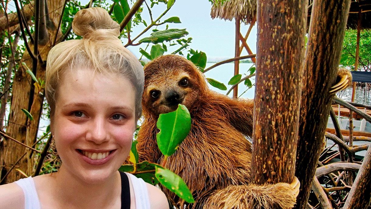 Сколько стоит съездить в Коста-Рику