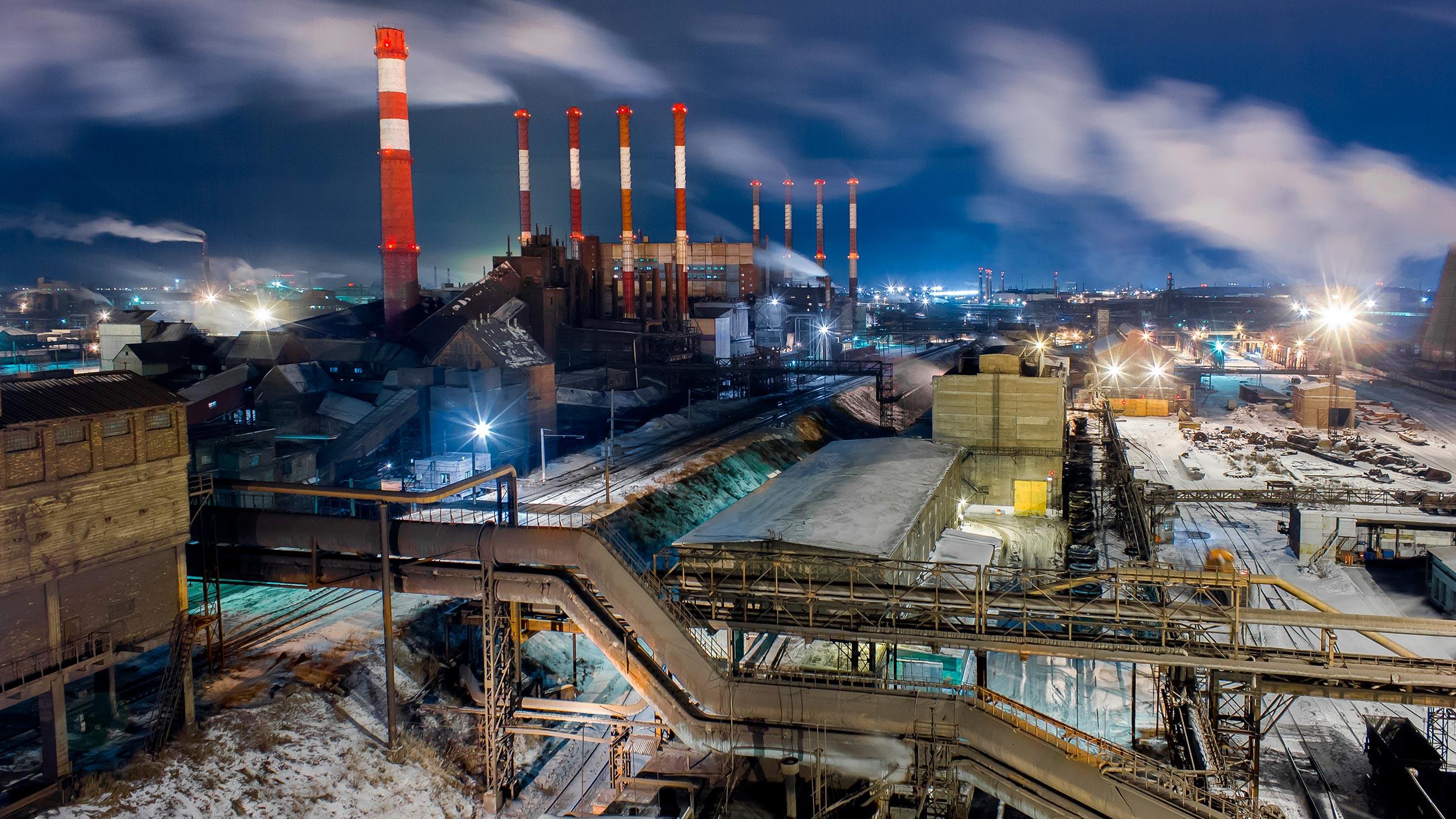Сколько стоит жизнь в Челябинске