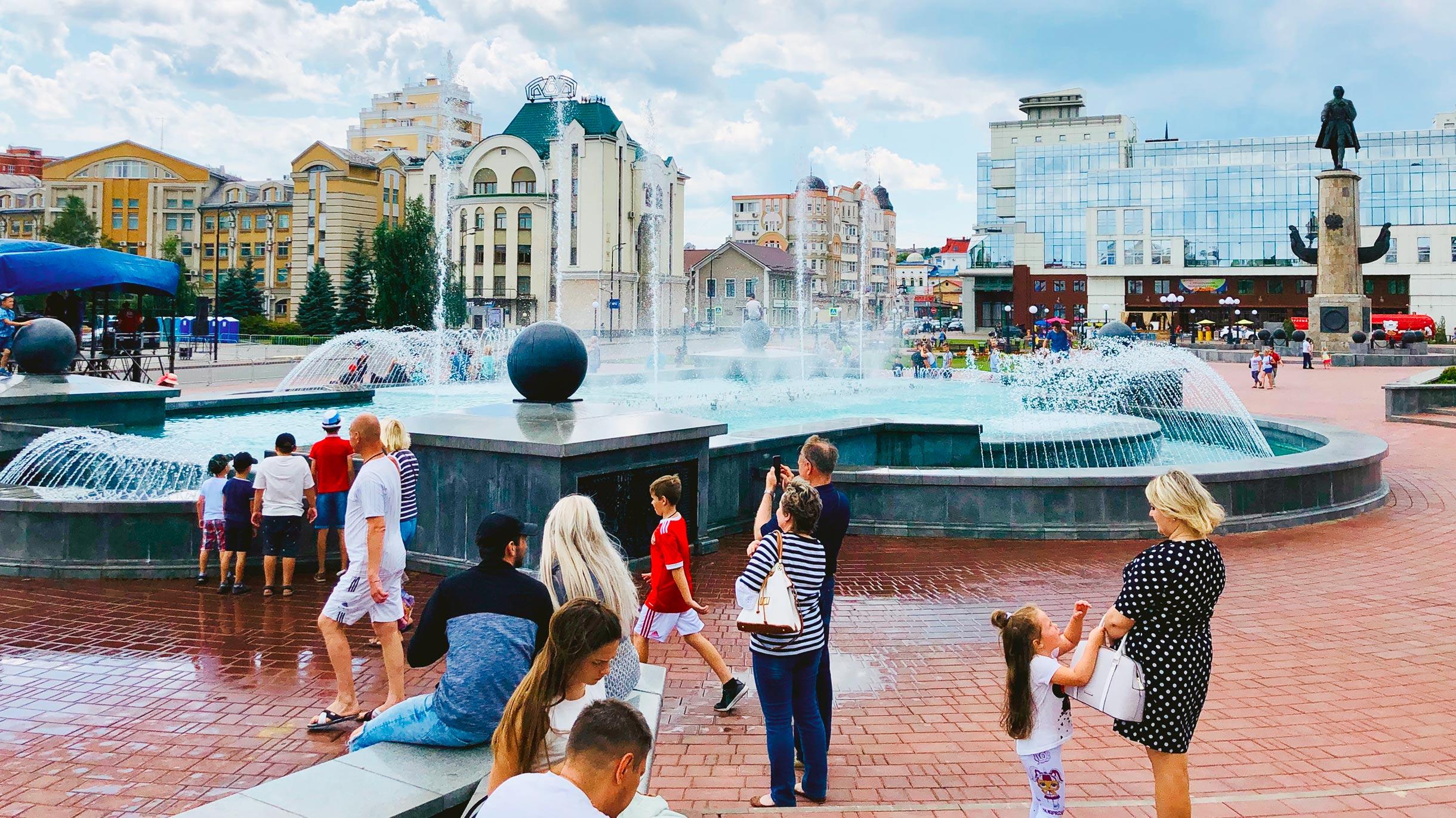 Кредитные каникулы: кто может получить и как оформить