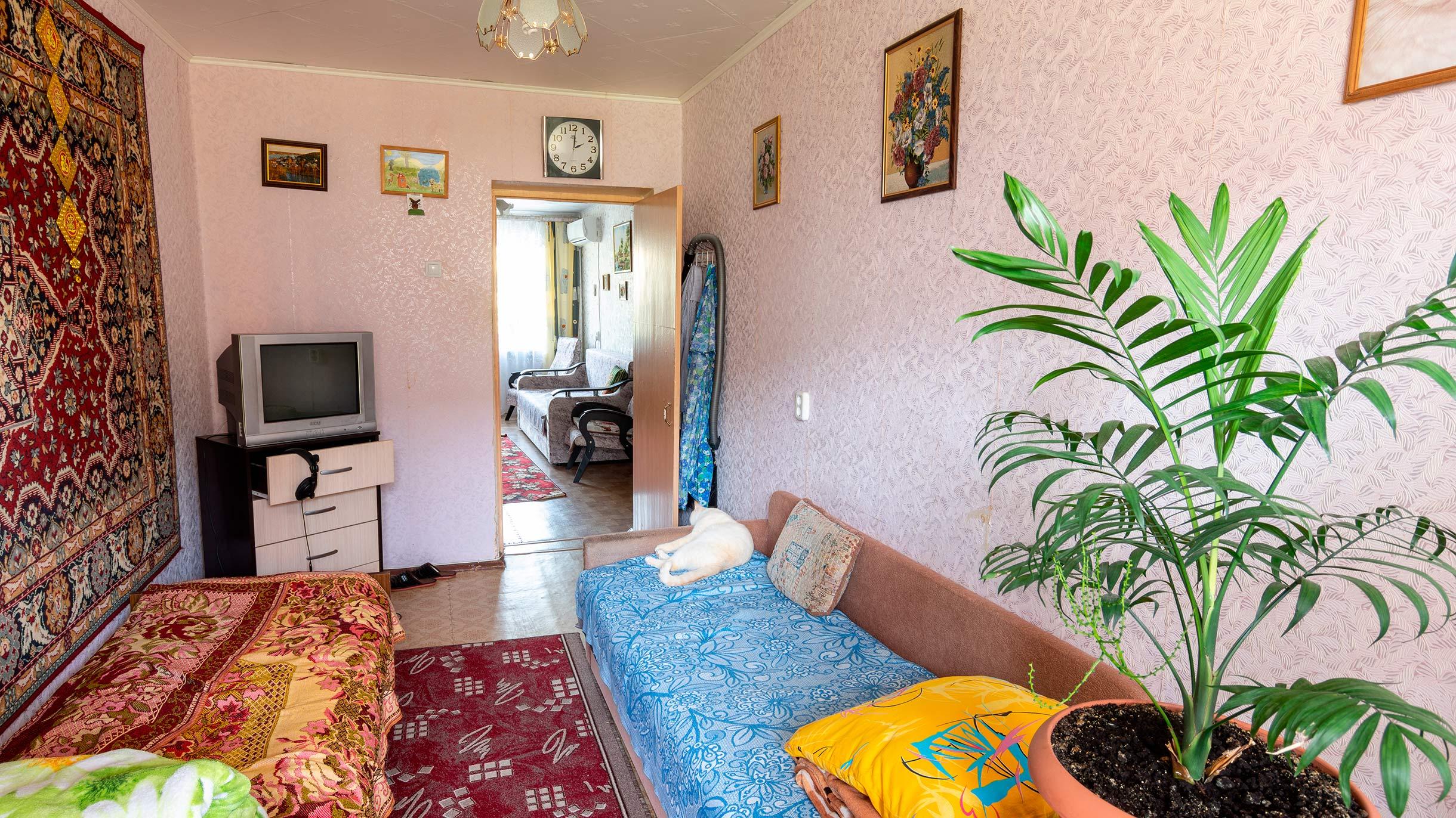 При продаже подаренных квартир и машин можно не платить НДФЛ