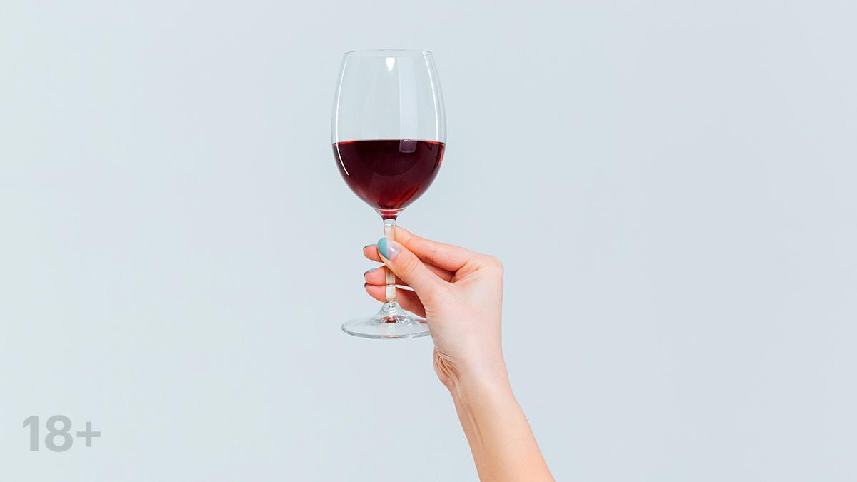Как сэкономить на покупке элитных вин