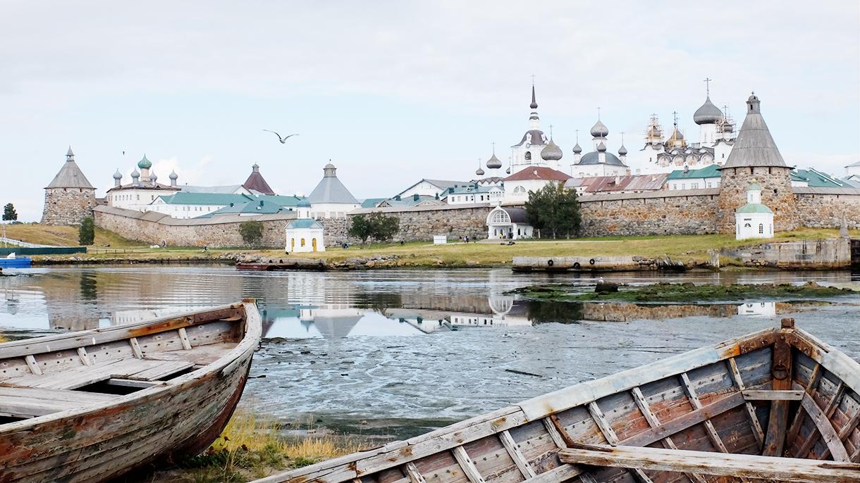 Что нужно знать перед поездкой на Соловки