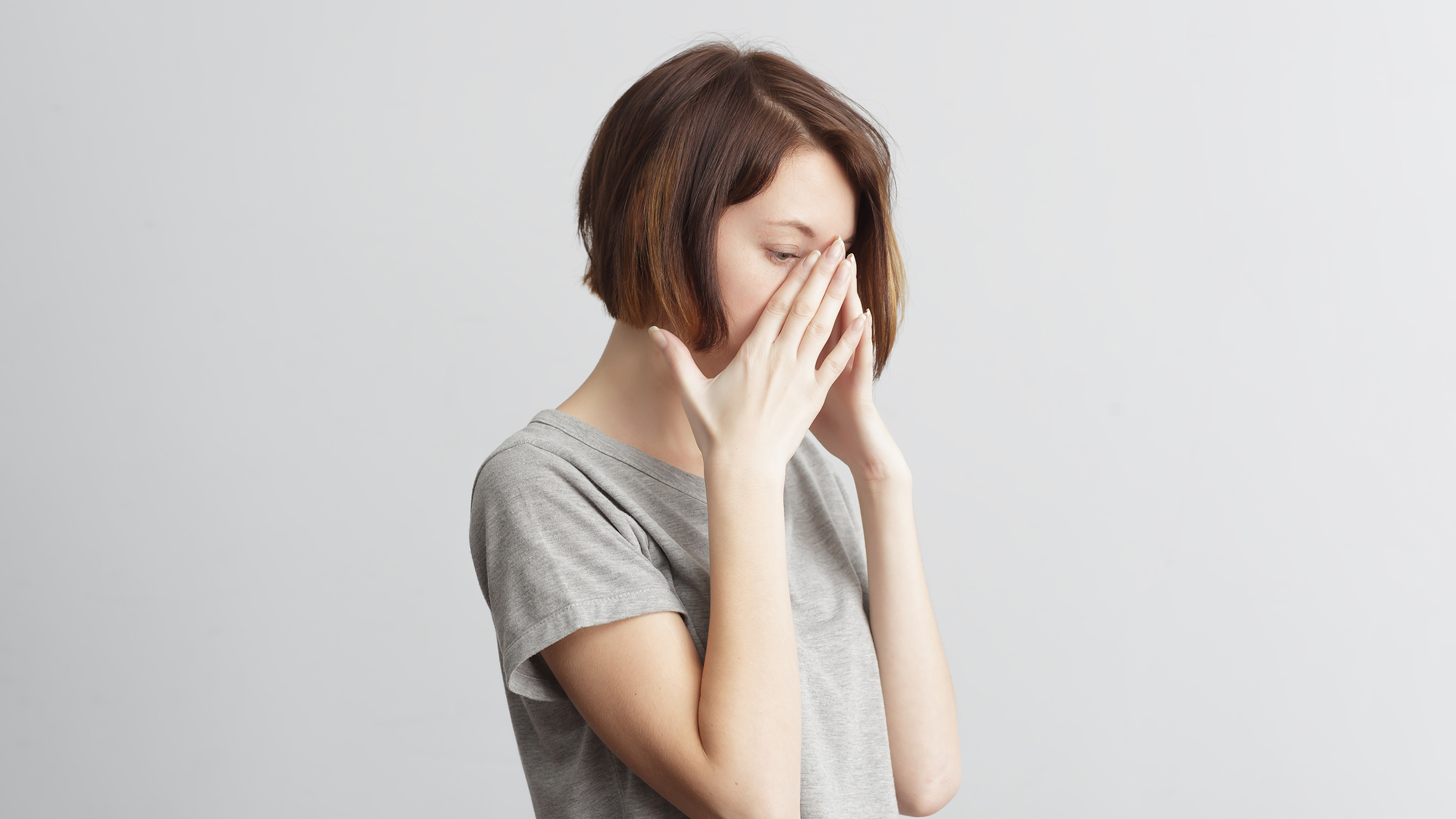 Сколько стоит вылечить простуду