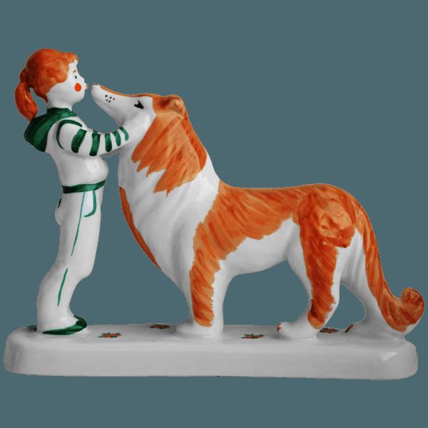 Каких домашних животных держат россияне