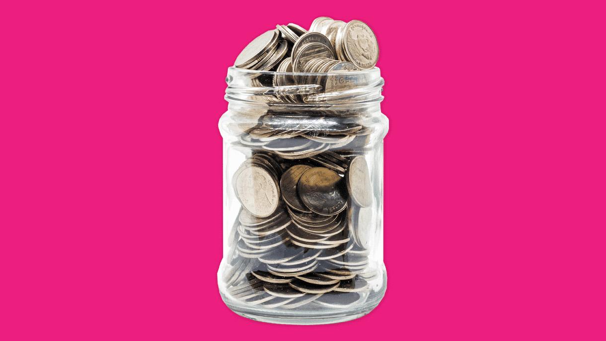 Как рассчитать задолженность по алиментам в твердой денежной сумме