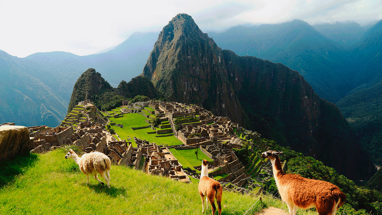 Что нужно знать перед поездкой в Перу