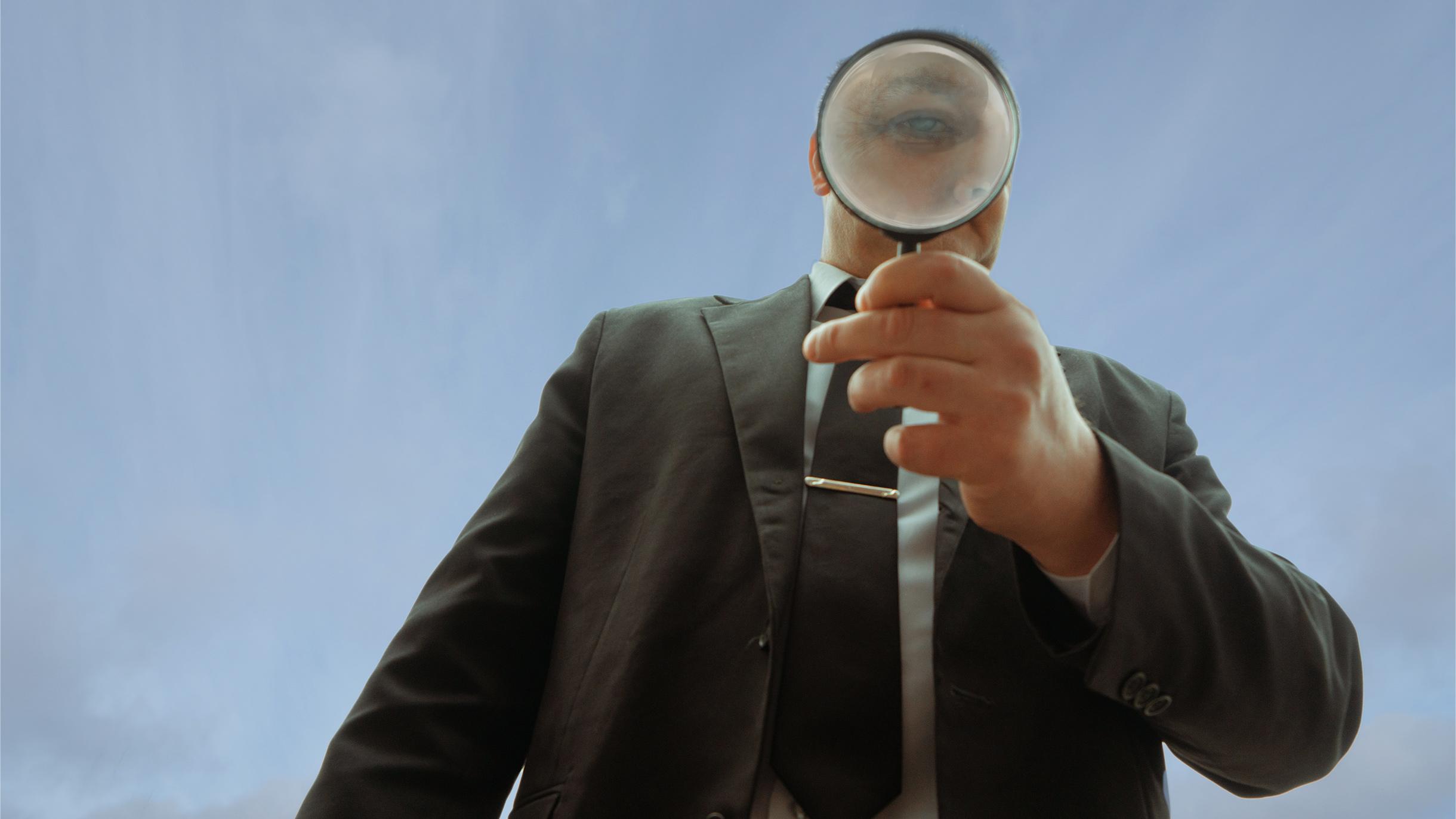 10 важных изменений для бизнеса в 2020году