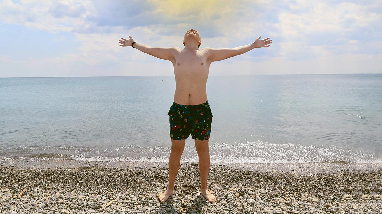 Кто имеет право идти в отпуск любое время