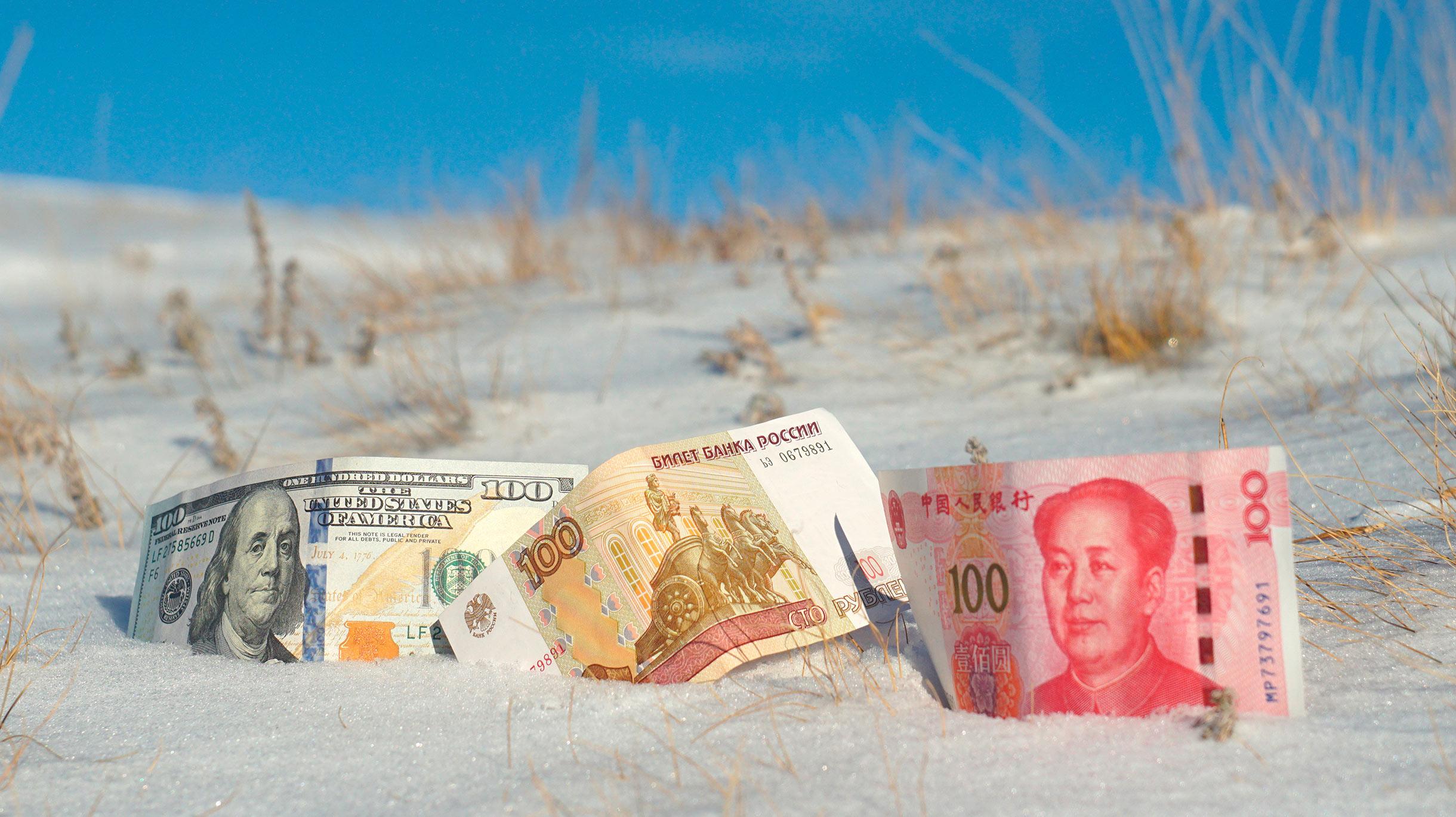 Провозить деньги через границу нужно с подтверждающими документами