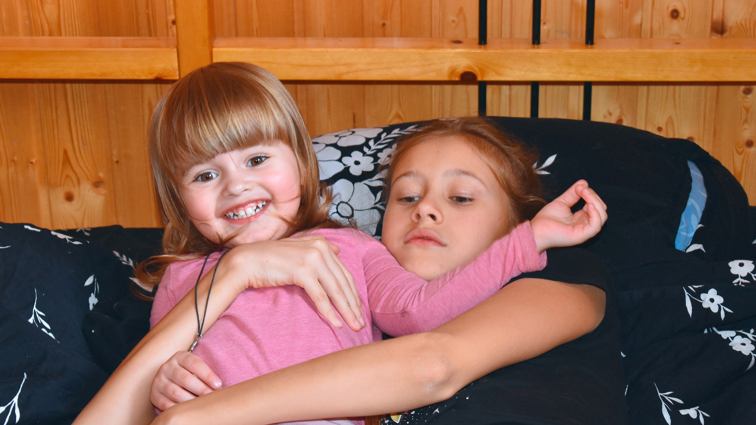 Как получить 5000 ₽ на ребенка до трех лет: пошаговая инструкция