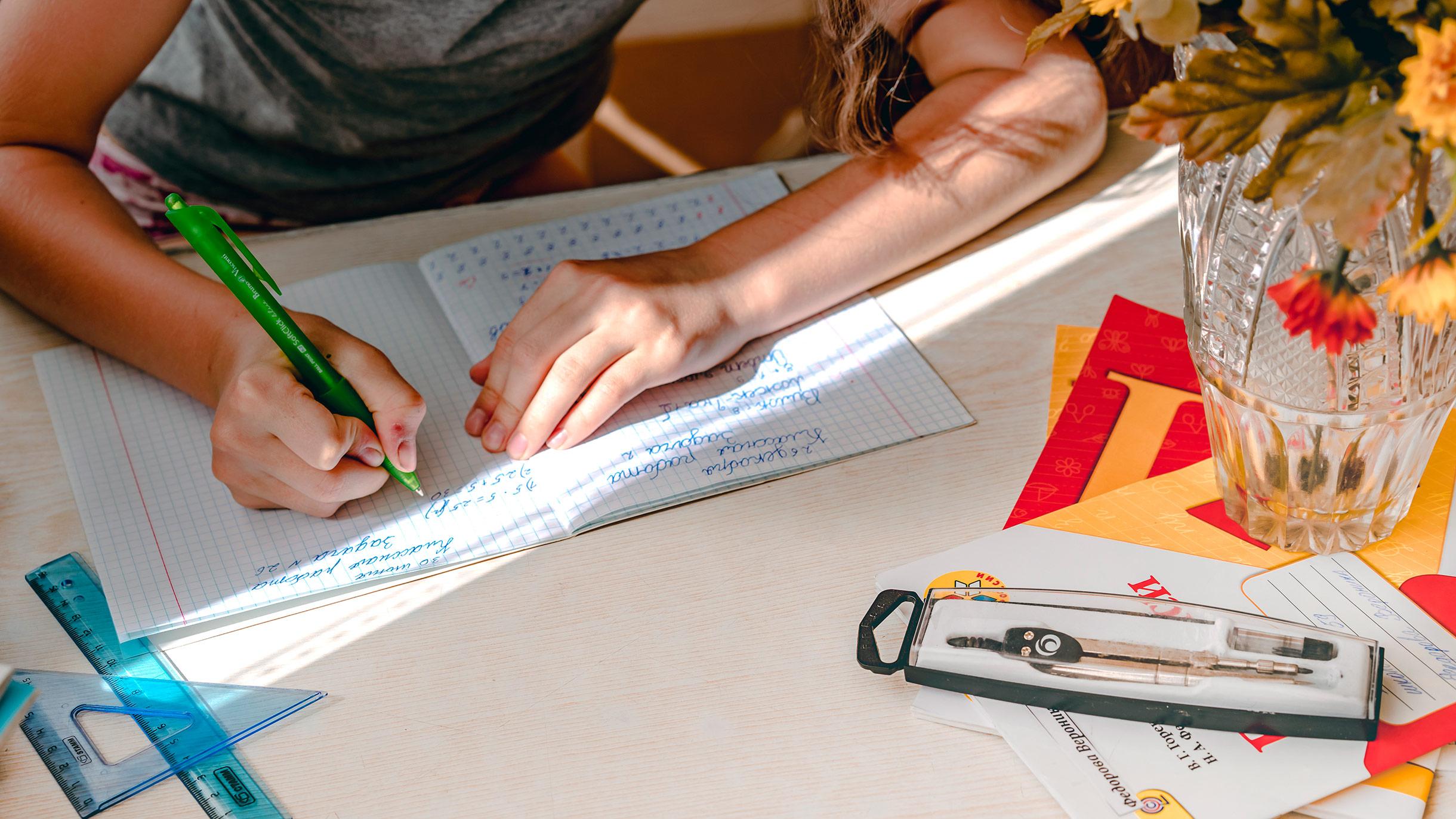 Образовательные кредиты под 3%: что изменилось с 25августа 2020года
