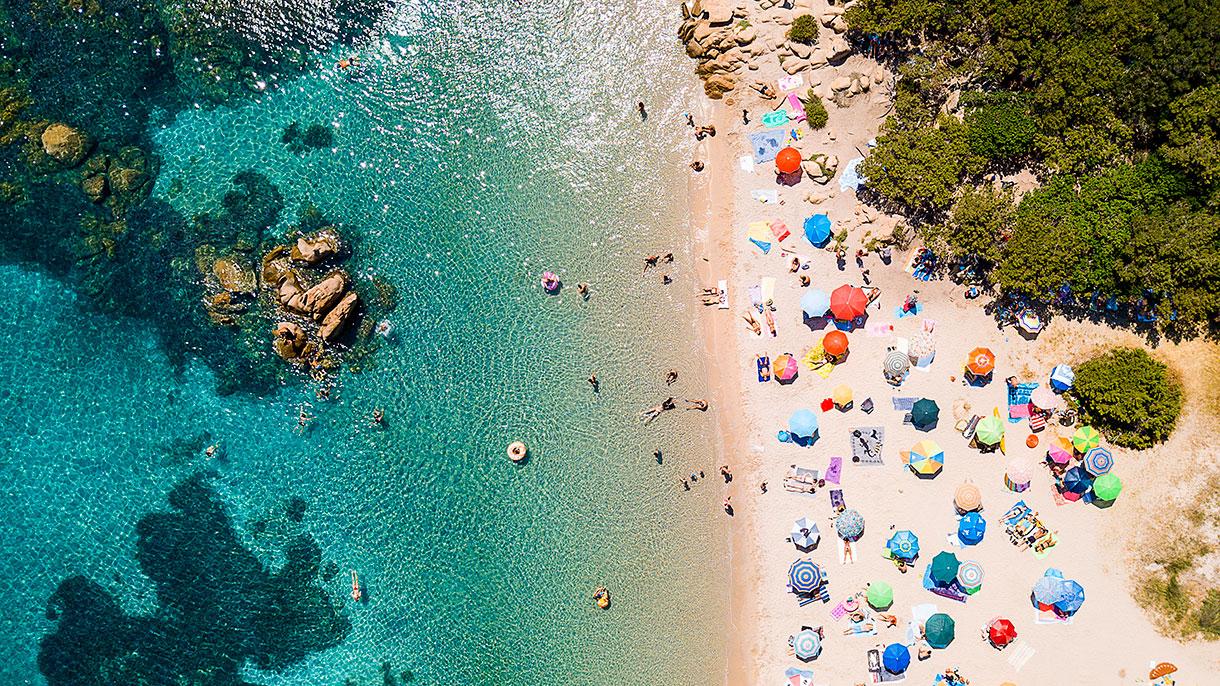 Что нужно знать перед поездкой на Сардинию