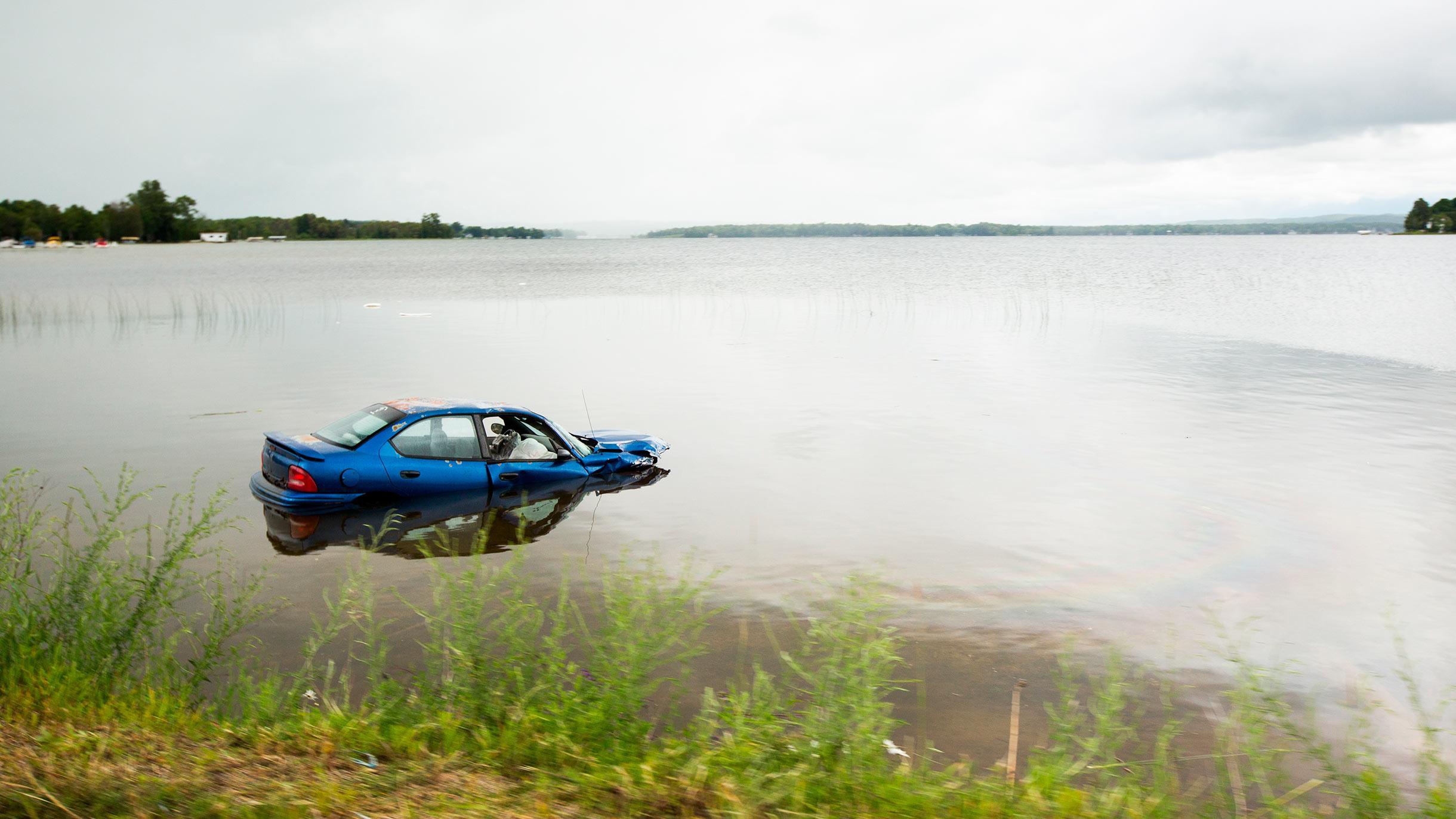Водители не будут сдавать обязательные тесты на алкоголь и наркотики до 2021года