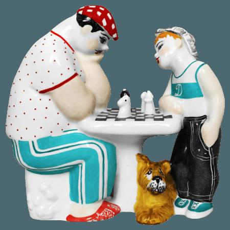 Каким спортом занимаются россияне