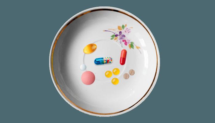 Знаете ли вы, на какие лекарства не стоит тратить деньги?