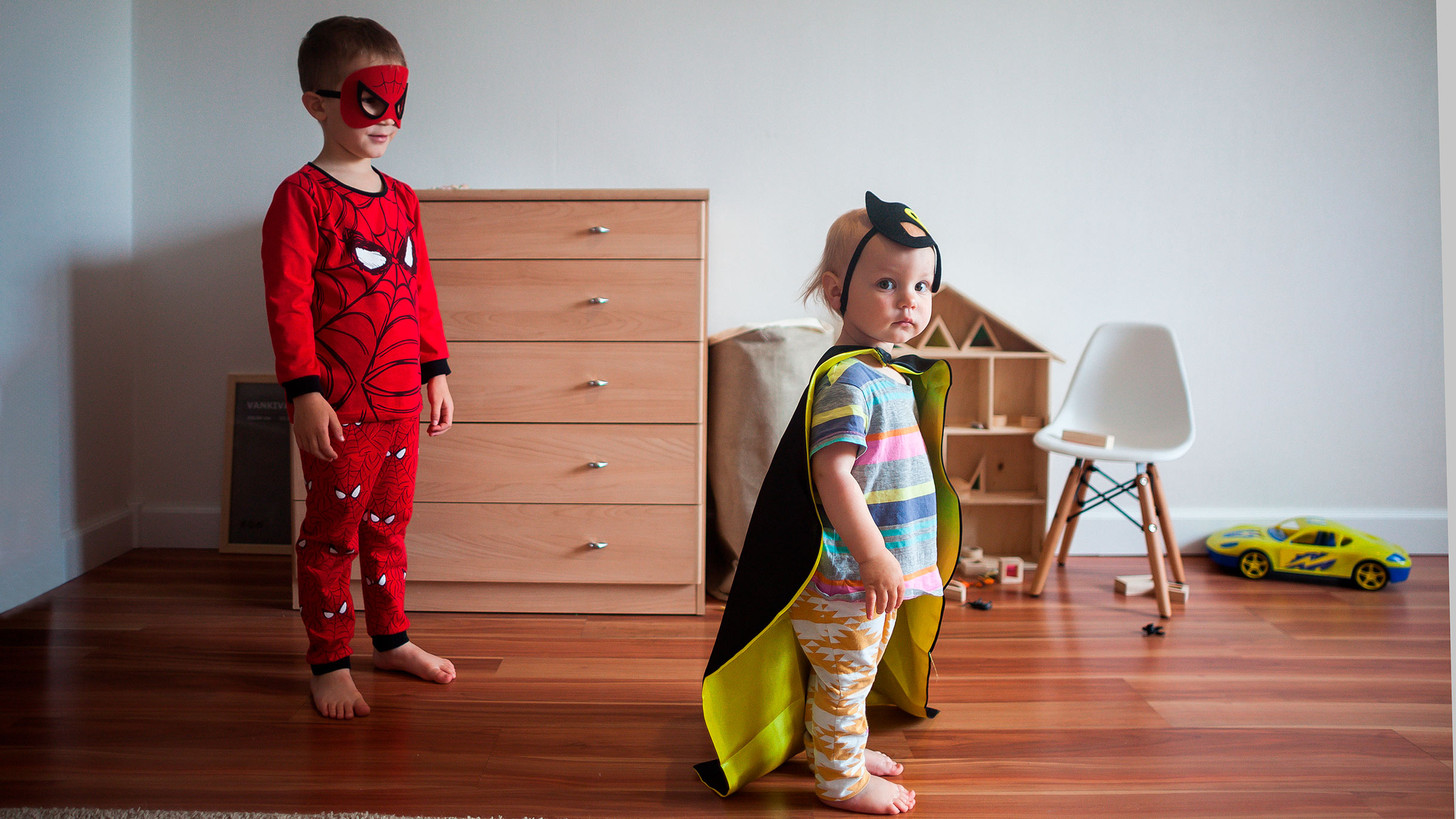 Выплаты на первого и второго ребенка до 1 марта 2021 года будут продлевать автоматически