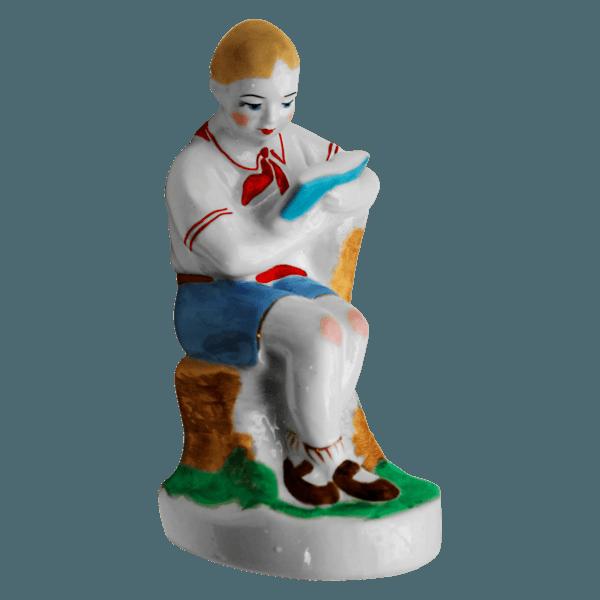 Какие книги читают россияне
