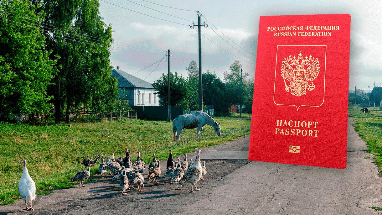 Безвизовые страны для россиян в 2020 году
