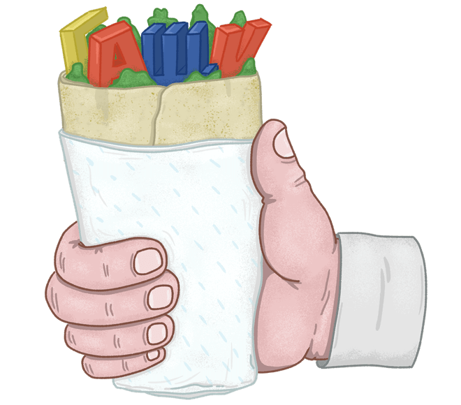 Как выбрать название длябизнеса