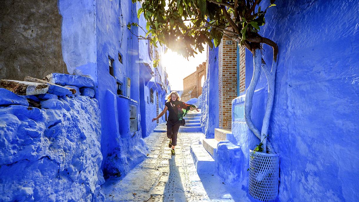 Марокко: что нужно знать перед поездкой