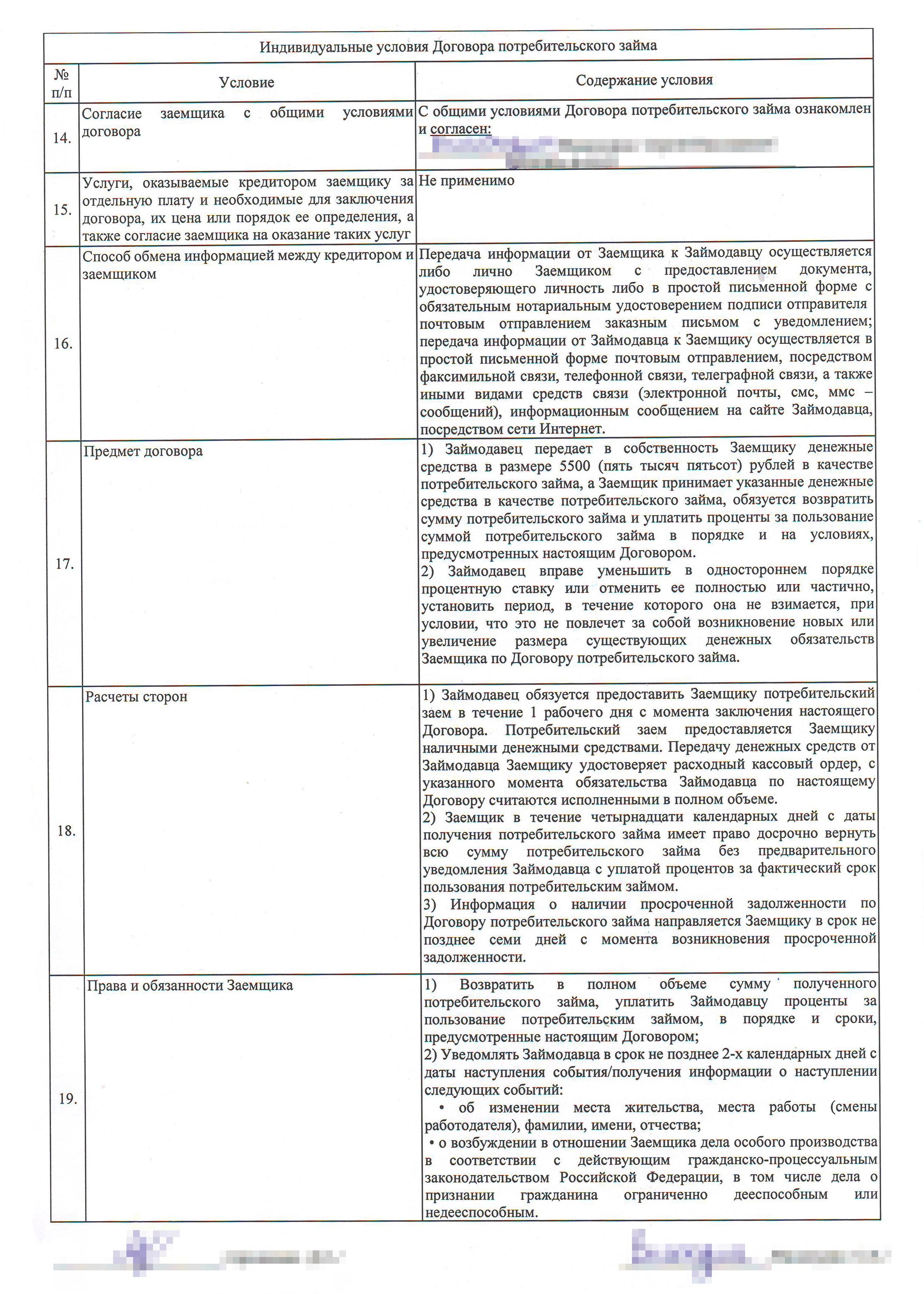 все российские займы микрокредиты в полном объеме калькулятор ипотеки сбербанка 2020 год рассчитать онлайн вторичка спб