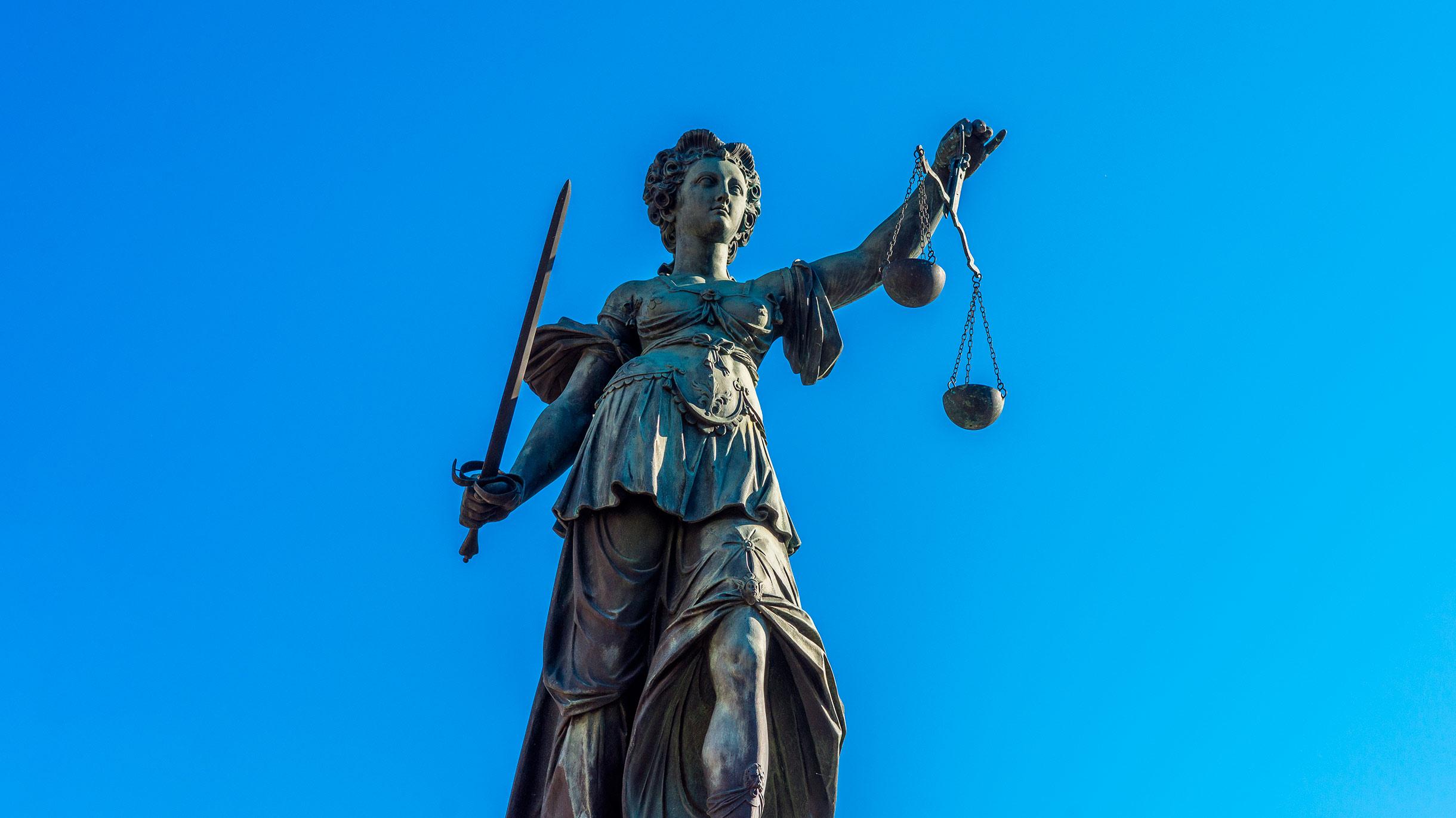 Дайджест законов: ноябрь 2019года