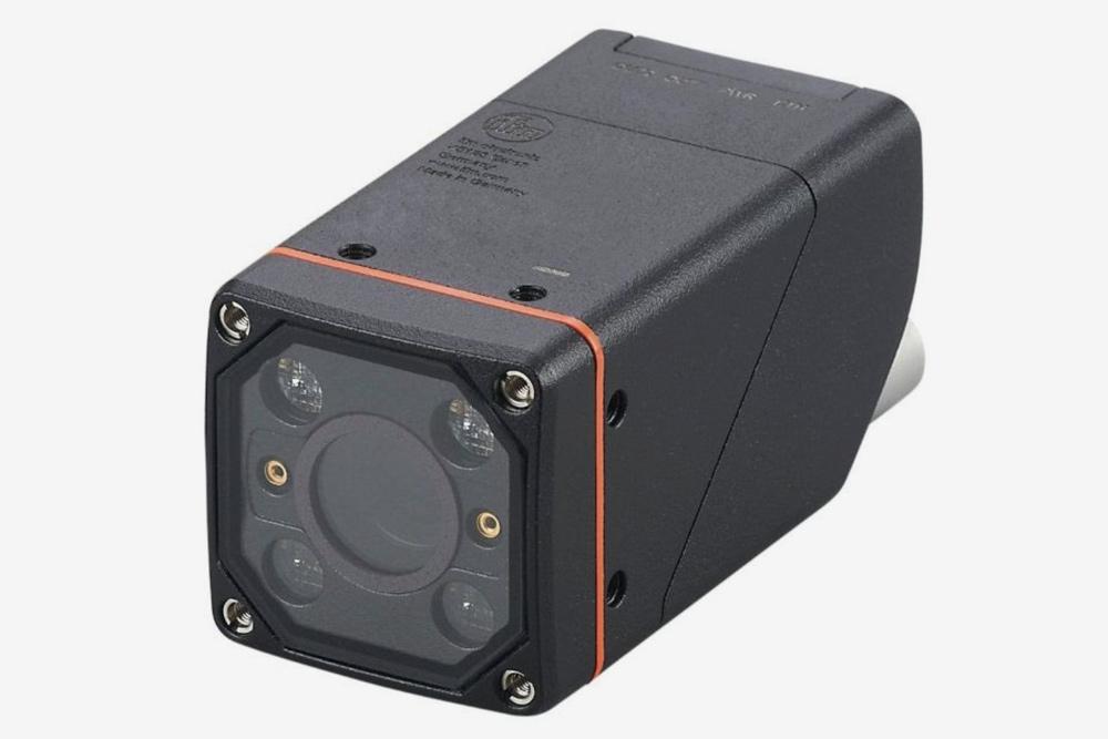Такими сканерами оборудованы все логистические центры и приемки в торговых сетях