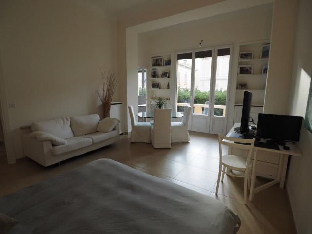Пример квартиры за 3500 евро