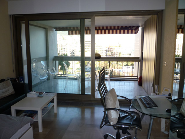 Пример квартиры за 3000 евро
