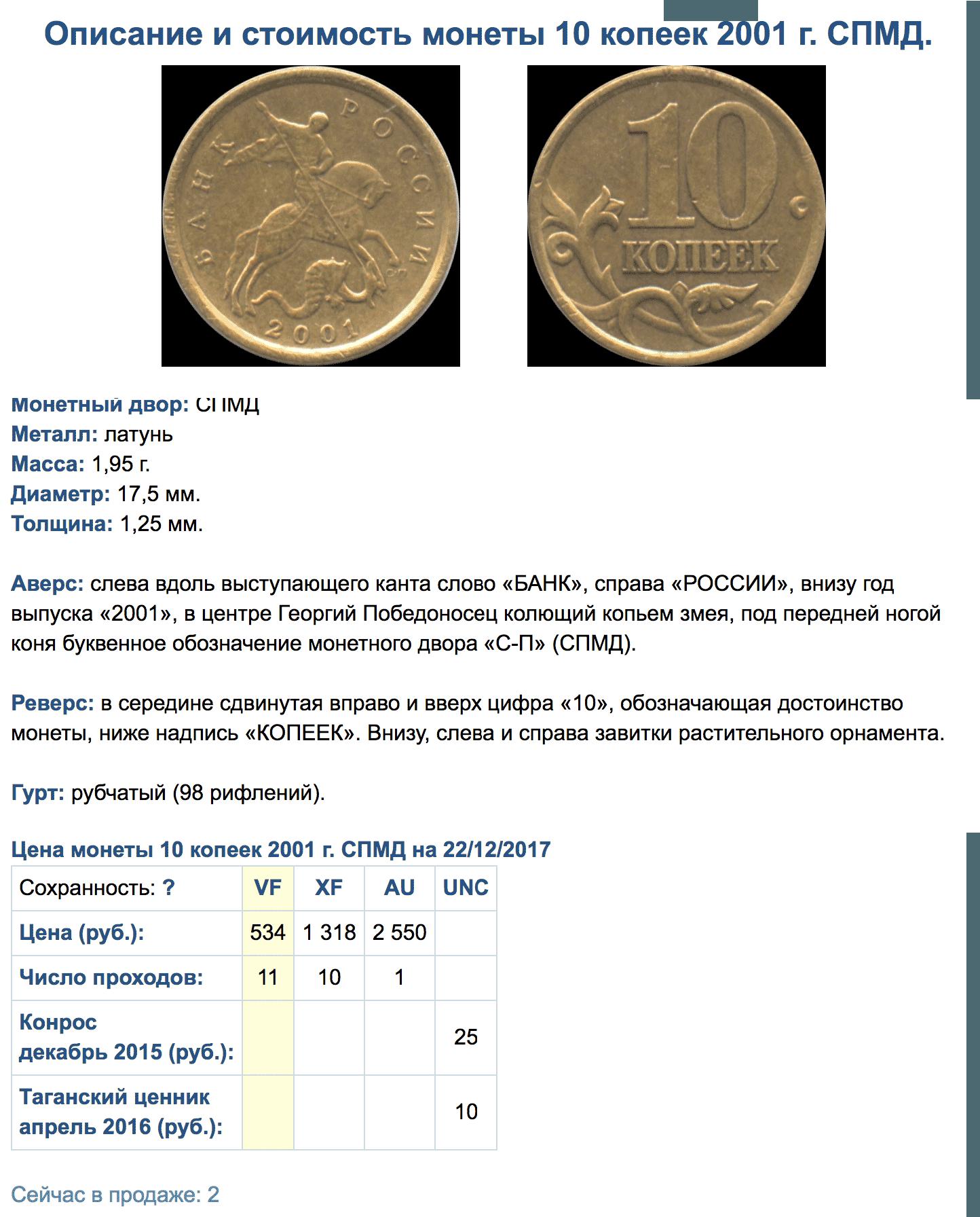 один друзей горелые монеты сколько стоят фото как-то разнообразить
