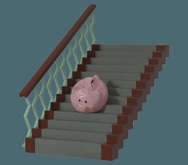 Отказ страховой в связи с недействующим полисом осаго